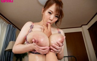 Sister-In-Law Hitomi Tanaka teasing young brother