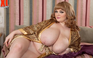 Micky Bells big soft curves for a hard man
