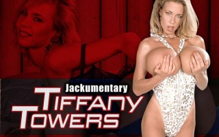 The Tiffany Towers Jackumentary