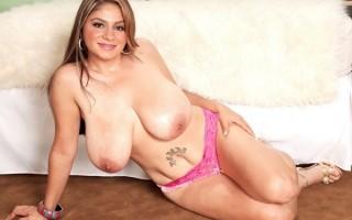 Jasmine Shiraz