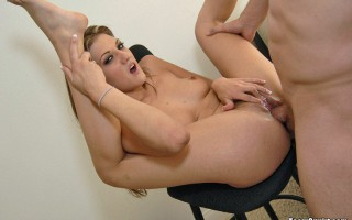 12 pics and 1 movie of Mia from Team Squirt