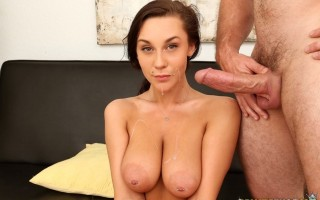 12 pics and 1 movie of Victoriawebb from Big Naturals