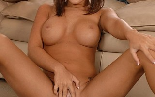 12 pics and 1 movie of Jaclyn from Team Squirt